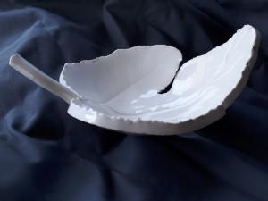 ma poterie céramique faience artisanale poterie fait main